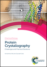 Protein Crystallography: Challenges and Practical Solutions
