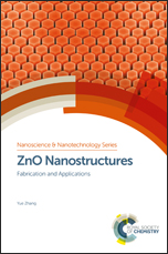 ZnO Nanostructures: Fabrication and Applications