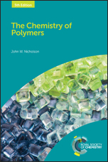 The Chemistry of Polymers: Edition 5