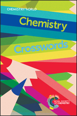 Chemistry Crosswords