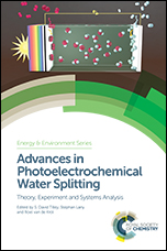 Advances in Photoelectrochemical Water Splitting: Theory, Experiment and Systems Analysis