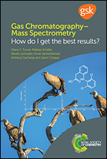 Gas Chromatography-Mass Spectrometry: How Do I Get the Best Results?