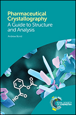 Pharmaceutical Crystallography: A Guide to Structure and Analysis