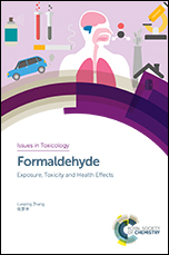 Formaldehyde: Exposure, Toxicity and Health Effects