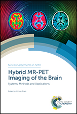 Hybrid MR-PET Imaging of the Brain: Systems, Methods and Applications
