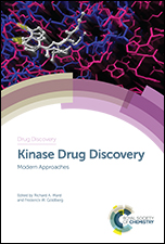 Kinase Drug Discovery: Modern Approaches