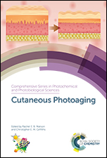 Cutaneous Photoaging
