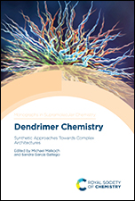 Dendrimer Chemistry: Synthetic Approaches Towards Complex Architectures