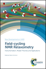 Field-cycling NMR Relaxometry: Instrumentation, Model Theories and Applications