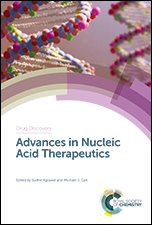 Advances in Nucleic Acid Therapeutics