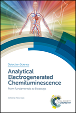 Analytical Electrogenerated Chemiluminescence: From Fundamentals to Bioassays