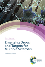 Emerging Drugs and Targets for Multiple Sclerosis