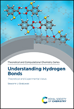 Understanding Hydrogen Bonds: Theoretical and Experimental Views