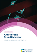 Anti-fibrotic Drug Discovery