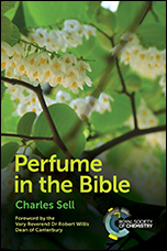 Perfume in the Bible