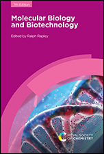Molecular Biology and Biotechnology: Edition 7