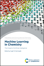Machine Learning in Chemistry: The Impact of Artificial Intelligence