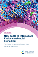 New Tools to Interrogate Endocannabinoid Signalling: From Natural Compounds to Synthetic Drugs
