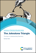 The Johnstone Triangle: The Key to Understanding Chemistry