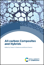 All-carbon Composites and Hybrids