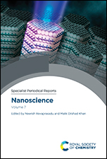 Nanoscience: Volume 7