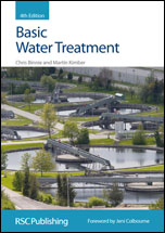Basic Water Treatment: Edition 4