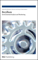 Beryllium: Environmental Analysis and Monitoring