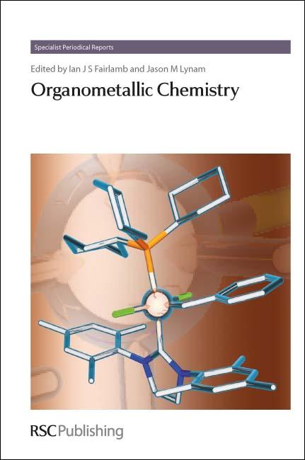 Non Transition Metal N Heterocyclic Carbene Complexes