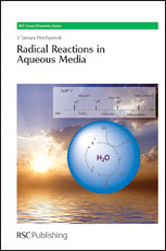Radical Reactions in Aqueous Media