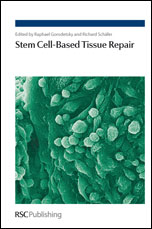 Stem Cell-Based Tissue Repair
