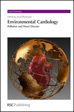 Environmental Cardiology: Pollution and Heart Disease