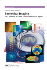 Biomedical Imaging: The Chemistry of Labels, Probes and Contrast Agents