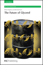 The Future of Glycerol: Edition 2