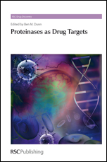 Proteinases as Drug Targets