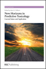 New Horizons in Predictive Toxicology: Current Status and Application