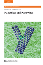 Nanotubes and Nanowires: Edition 2