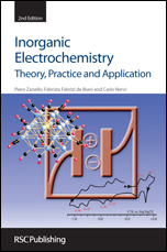 Inorganic Electrochemistry: Theory, Practice and Application: Edition 2