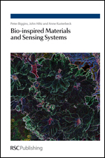 Bio-inspired Materials and Sensing Systems