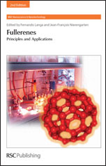 Fullerenes: Principles and Applications: Edition 2