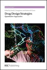 Drug Design Strategies: Quantitative Approaches