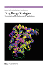 Drug Design Strategies: Computational Techniques and Applications