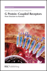 G Protein-Coupled Receptors: From Structure to Function