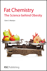 Fat Chemistry: The Science behind Obesity