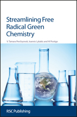 Streamlining Free Radical Green Chemistry