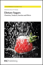 Dietary Sugars: Chemistry, Analysis, Function and Effects
