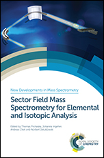 Sector Field Mass Spectrometry for Elemental and Isotopic Analysis