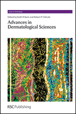 Advances in Dermatological Sciences