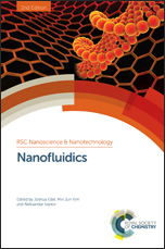 Nanofluidics: Edition 2