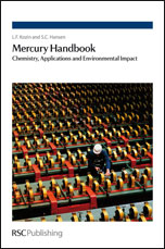 Mercury Handbook: Chemistry, Applications and Environmental Impact