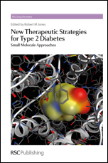 New Therapeutic Strategies for Type 2 Diabetes: Small Molecule Approaches